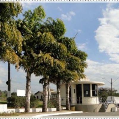 Centro de Informações Turísticas